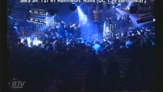 Download B.TV Rave Party with Ravers on dope and Mc Dancers 2003 January Video