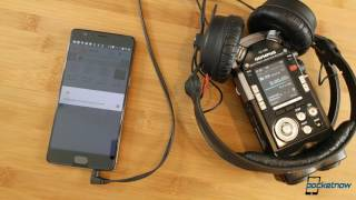 Download OnePlus 3T Real Audio Review: One step forward, one step sideways? Video