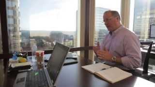 Download PowerPlan Overview Video