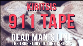 Download Tony Kiritsis 911 call Uncensored Tape Video