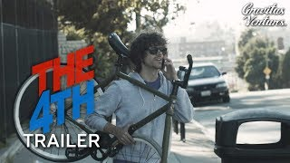Download The 4th - Trailer Video