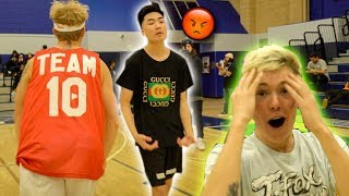 Download PUSHING RICEGUM FOR $100,000 *HE WAS PISSED* Video