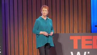 Download Pianists, Proceed at Your Own Peril | Barbara Lister-Sink | TEDxWinstonSalemWomen Video