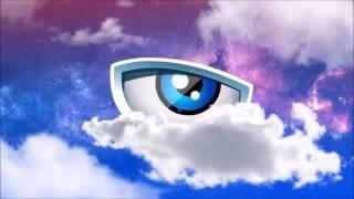 Download L'oeil de Secret Story [HD] Video