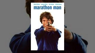 Download Marathon Man Video