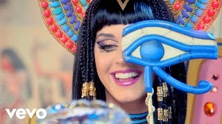 Download Katy Perry - Dark Horse ft. Juicy J Video