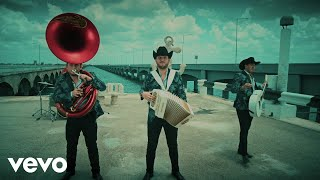 Download Calibre 50 - Mi Sorpresa Fuiste Tú Video