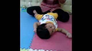 Download terapi tumbuh kembang anak Video