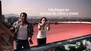 Download En el Ombligo del Cielo - Trailer Video