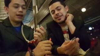 Download Cara Asas Kenal G-Shock Ori atau Bootleg with Amin Idris Video
