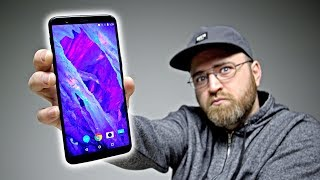 Download OnePlus 5T Unboxing - Is This The One? Video