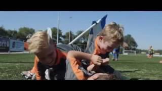 Download RKVV Dommelen - Promofilm Video