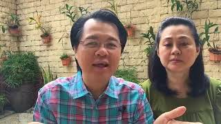 Download Creatinine Mataas, Sakit sa Kidney: Paano Iiwas sa Dialysis - Payo ni Doc Willie Ong #554 Video