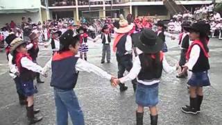 Download DANZA EL RATON VAQUERO Video