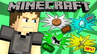 Download If Ads were Added to Minecraft Video