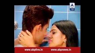 Download Roshni-Sid share love scenes Video
