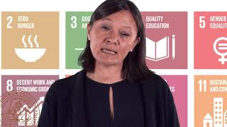 Download The beauty of agenda 2030 Teaser Video