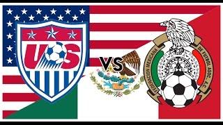 Download MÉXICO VS EUA RAP - 4 DIVANGO Video