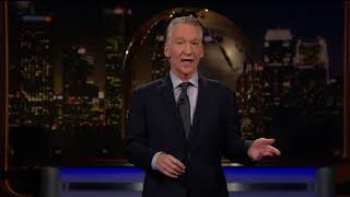 Download Monologue: Sweet Home Room Alabama | Real Time with Bill Maher (HBO) Video