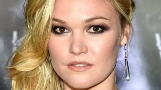 Download Why Hollywood Won't Cast Julia Stiles Anymore Video