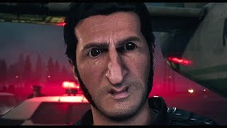 Download Fate of the SHNOZ (A Way Out: Part 3) Video