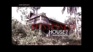 Download Katrina Son goes ghost-hunting in Quezon Province | BRIGADA Video
