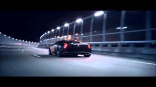 Download Best Peugeot car advertisements ever Video