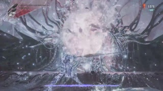Download Devil May Cry 5 Gameplay part 1 Video