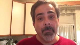 Download Jill ″The Joke″ Stein's Phony Recount Video