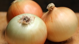 Download 3 Ways To Chop Onions Like A Pro Video