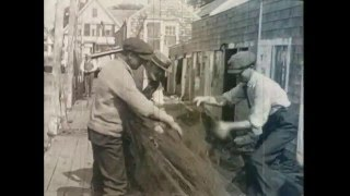 Download The Great Provincetown Summer – 1916 Video