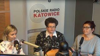 Download Ekspert radzi: jak przeliczać emeryturę? Radio Katowice, 25.10.2018, cz.1. Video