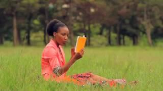 Download BEATRICE KITAULI - YESU UNIPENDAYE Video