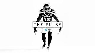 Download The Pulse: Texas A&M Football   Season 3, Episode 5 Video