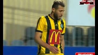 Download ملخص مباراة الزمالك 2 - 0 المقاولون العرب | الجولة 21 من الدوري المصري Video
