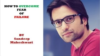 Inspired By Sandeep Maheshwari 1080 Hd Motivational Video Free
