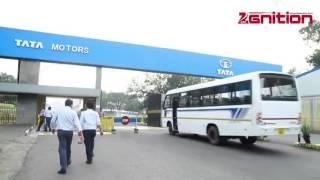 Download Tata motors j h Video