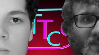 Download Tom Tom Club Club |TTCC| Video