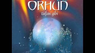 Download EYLEMLER GÜZELİ (şiirli) -Grup ORHUN- Video