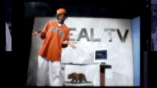 Download Treal T.V. (Hosted by Mac Dre & Thizelle Washington): Part II Video