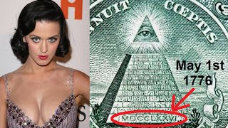 Download Top 5 Most Mysterious and Powerful Secret Societies Video