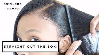Download ISSA WIG!!!! | Hairvivi Video