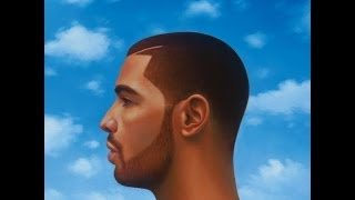 Download Drake - From Time (Feat. Jhene Aiko) Video