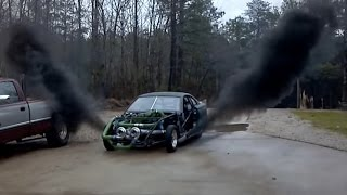 Download 10 Ridiculous Diesel You Will Be Amazed By Video