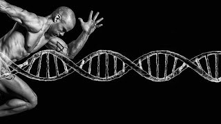 Download The 5 Most Important Molecules in Your Body Video