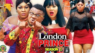 download nollywood movies 2019 latest full movies