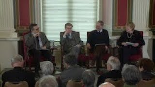 Download The United States and the World: Legacies of the Paris Peace Conference Video