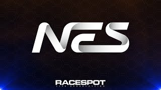Download NEO Endurance Series | 24 Hours of Le Mans | Hours 4-8 Video