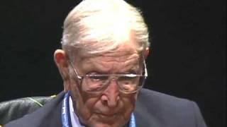 Download The difference between winning and succeeding | John Wooden Video