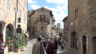 Download Assisi, Italy Video